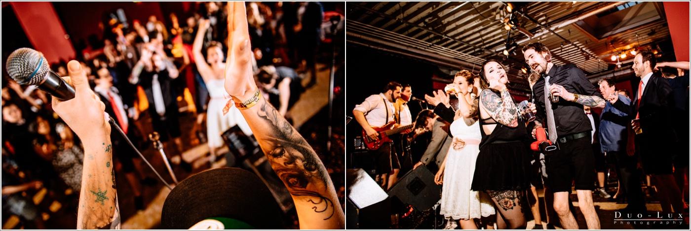 Rocker Hochzeit - Hochzeitsfotograf Wuppertal_0054
