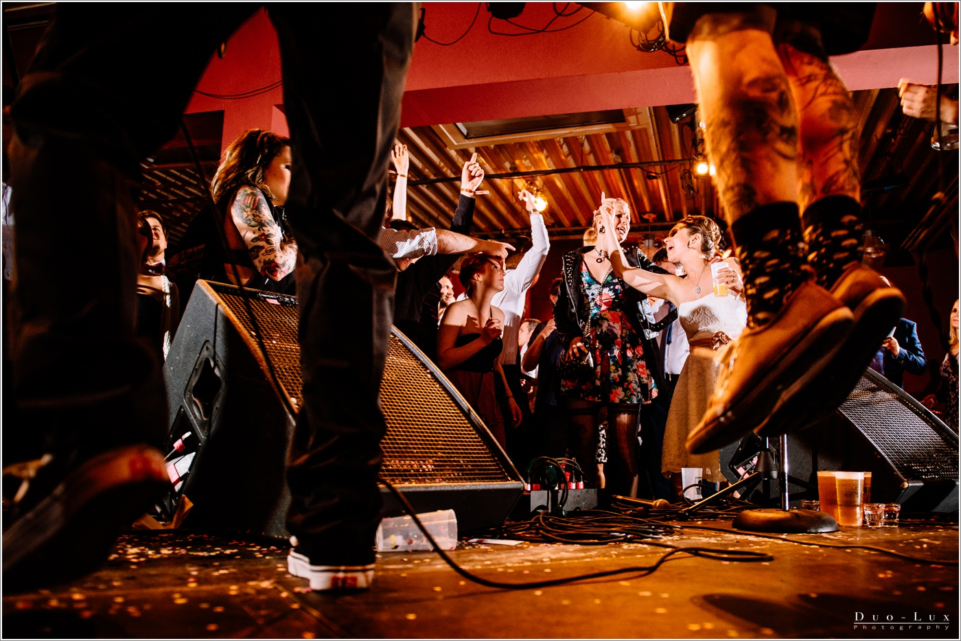 Rocker Hochzeit - Hochzeitsfotograf Wuppertal_0059