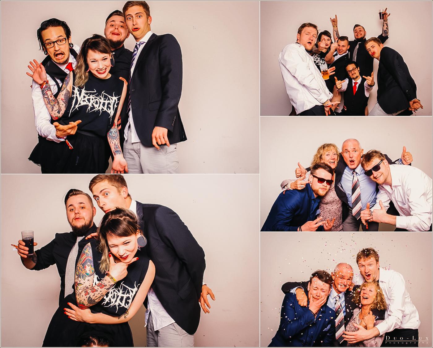 Rocker Hochzeit - Hochzeitsfotograf Wuppertal_0066