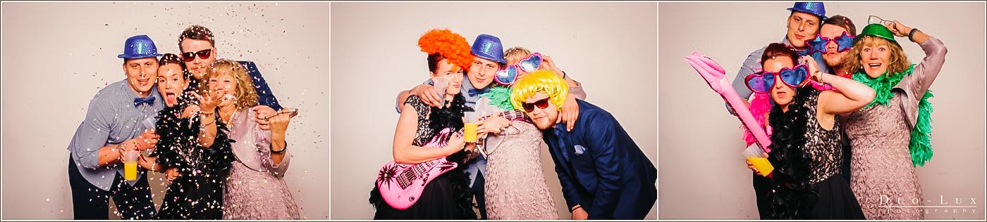 Rocker Hochzeit - Hochzeitsfotograf Wuppertal_0067