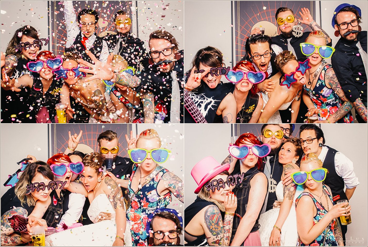 Rocker Hochzeit - Hochzeitsfotograf Wuppertal_0068