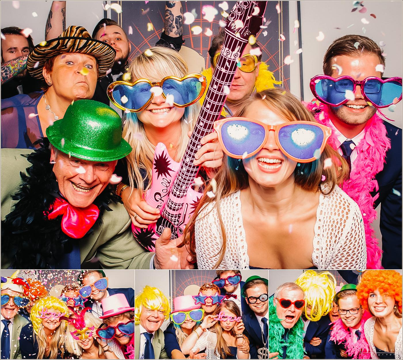 Rocker Hochzeit - Hochzeitsfotograf Wuppertal_0069