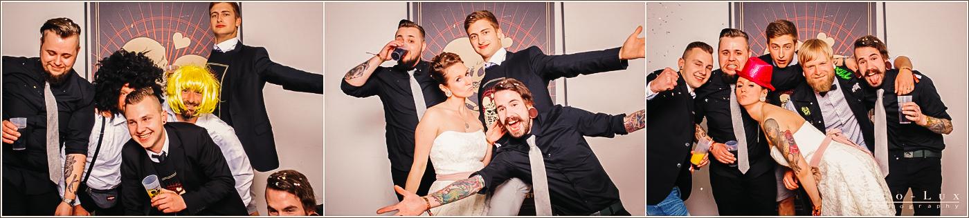 Rocker Hochzeit - Hochzeitsfotograf Wuppertal_0070