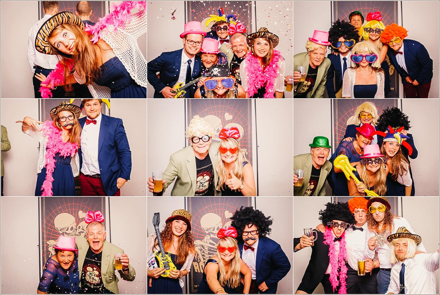 Rocker Hochzeit - Hochzeitsfotograf Wuppertal_0072