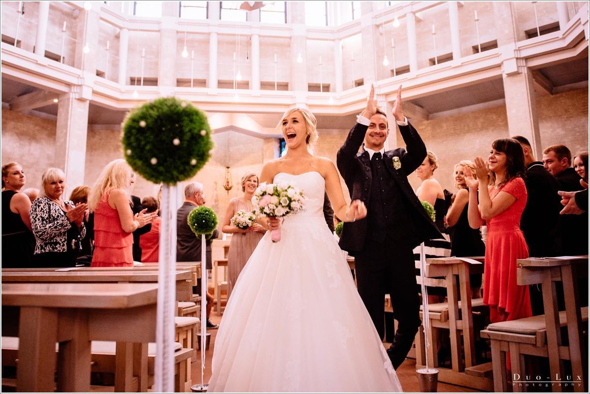 Eine Traumhafte Hochzeit Auf Schloss Moyland In Bedburg Hau