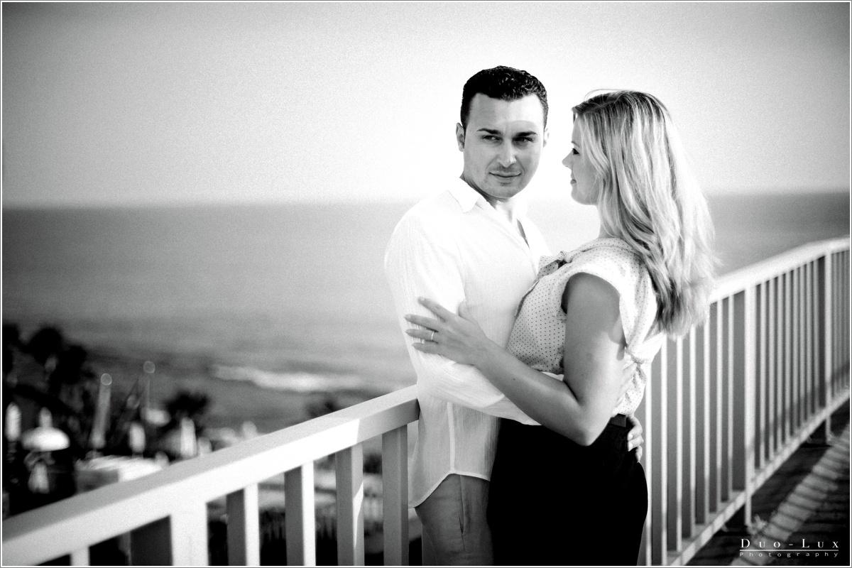 Türkische Riviera Hochzeit Hochzeitsfotos