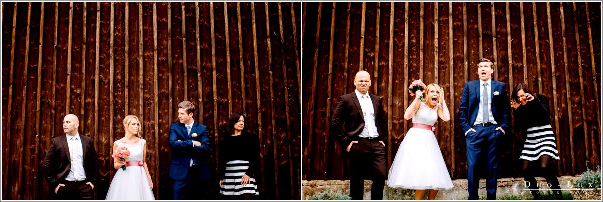 Standesamtliche Hochzeit in Gut Landscheid Burscheid