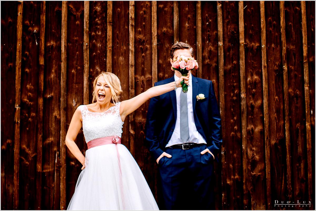 Hochzeitsfotograf Burscheid - Standesamtliche Hochzeit in Gut Landscheid Burscheid
